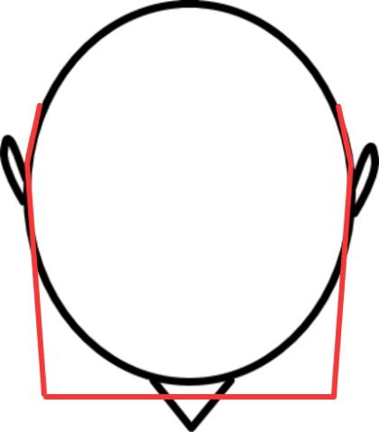 例2-b2.jpg