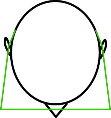 例3-b2.jpg