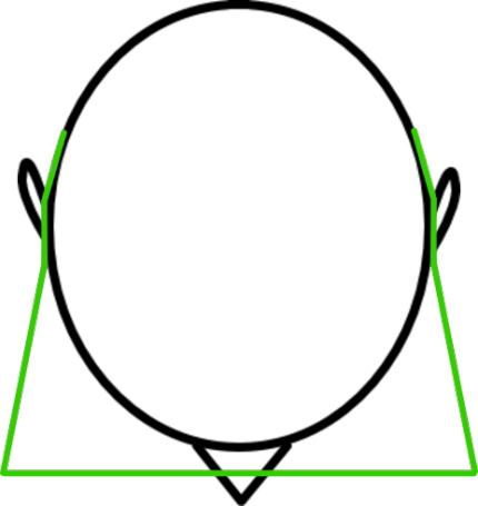 例4-b2.jpg