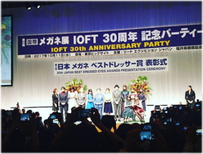 10q-12-8.jpg