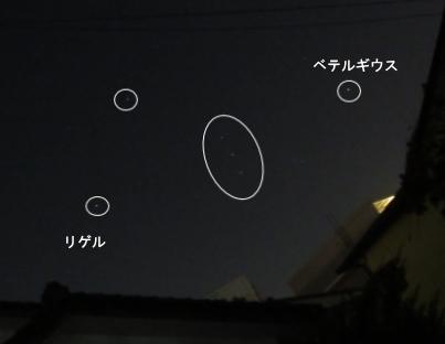 10q-30-1b.jpg