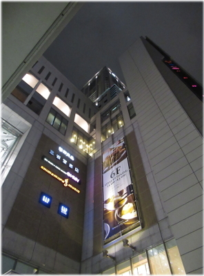 11q-23-13.jpg