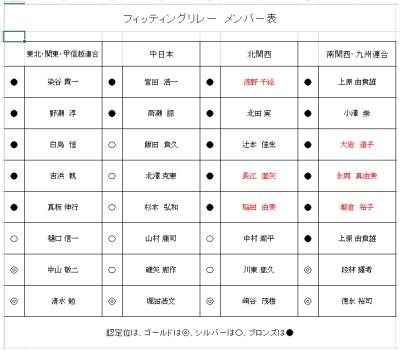 11w-10-27.jpg