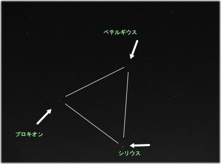 12a-30-1.jpg