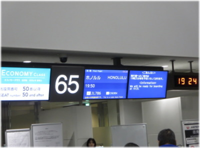 12q-31-76.jpg