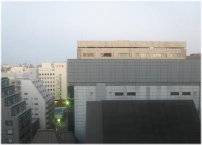 12w-9-1.jpg