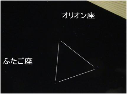 1q-2-45.jpg