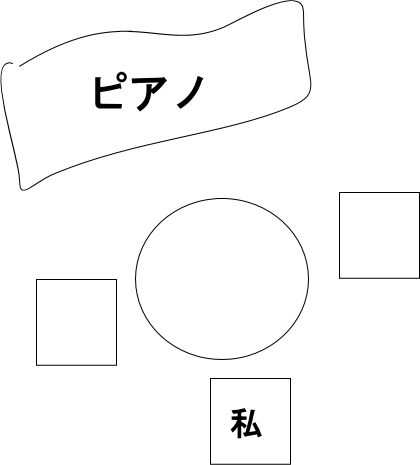 1q-21-11.jpg