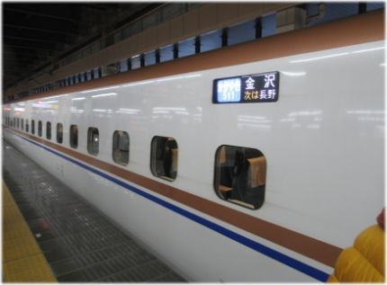 1q-31-1.jpg