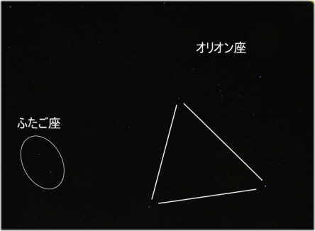 1q-5-43.jpg