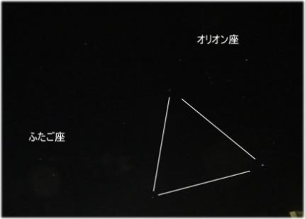 1q-9-75.jpg