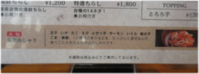 2a-9-6.jpg