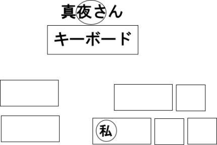 2q-25-5.jpg