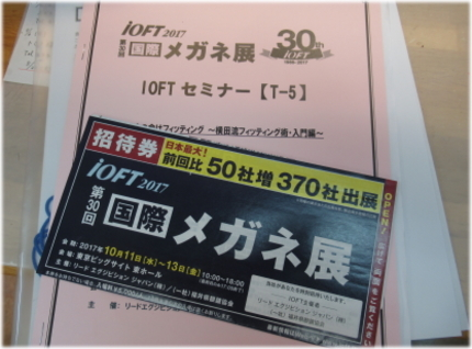 5a-15-1.jpg