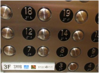 5a-6-4.jpg