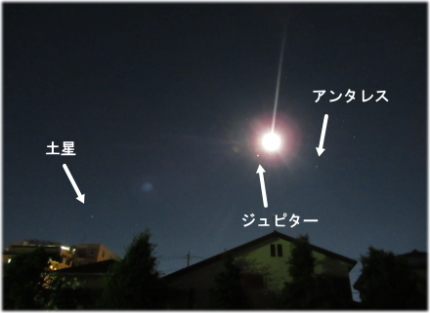 6q-17-2.jpg