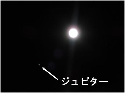 6q-17-3.jpg
