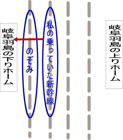 6q-22-44.jpg