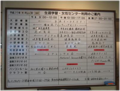 6q-22-5.jpg