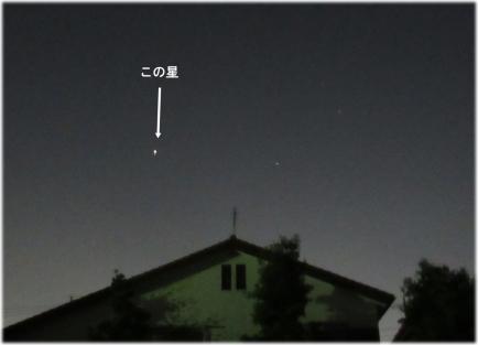 6q-5-1.jpg
