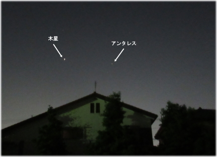 6q-5-2.jpg