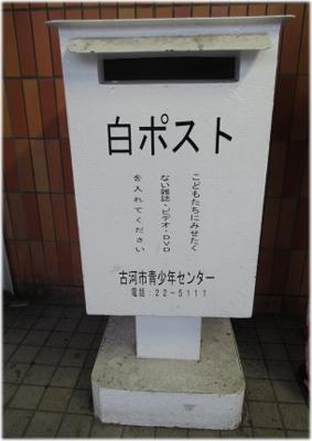 8q-7-6.jpg