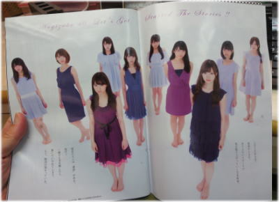 9q-22-2.jpg